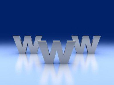 Реальность данных при регистрации домена