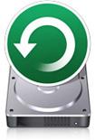 Бекап - или Резервное копирование ваших данных